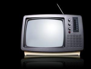 Older Television
