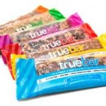 Free Truebar at GNC